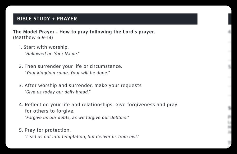 Bible Study & Prayer_ Prayer Model.png