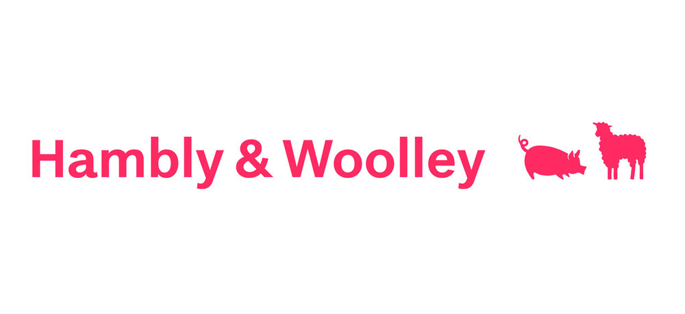 Hambly_Woolley.jpg