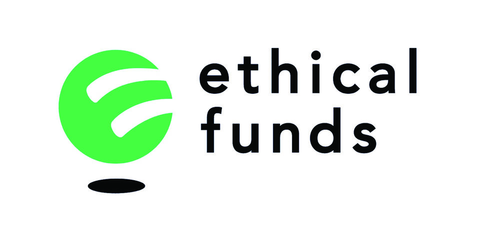 Ethical Funds Logo Print.jpg