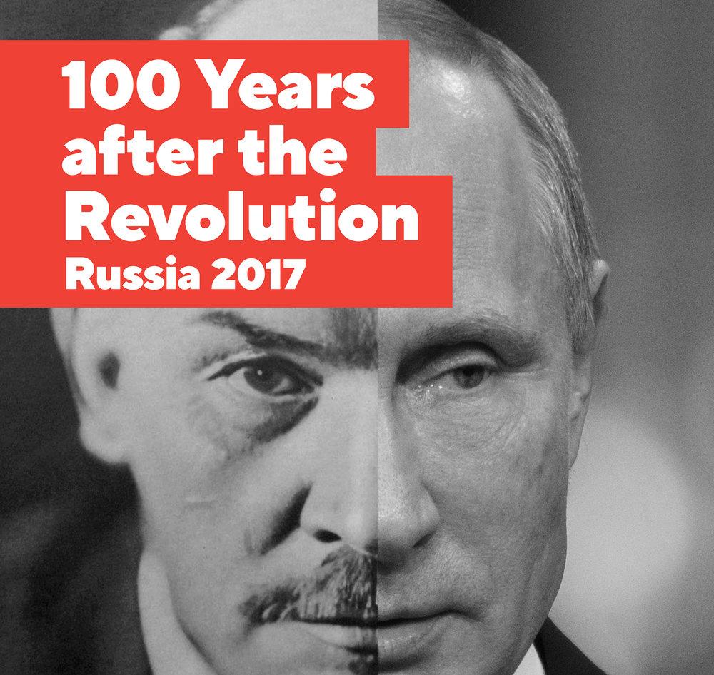 NLLC023_Russia Poster3.jpg