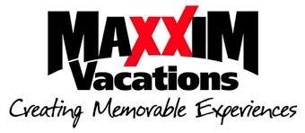 Maxxim Logo.jpg