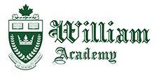 William Academy logo.JPG