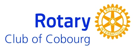 Rotary_Club_of_Cobourg.png