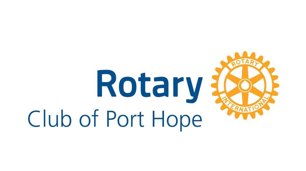 Rotary_Port_Hope.jpg