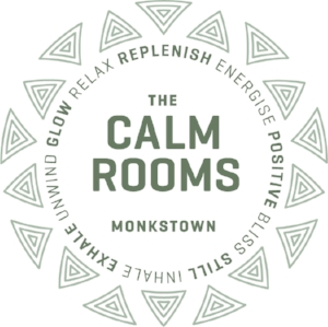 The Calm Rooms Monkstown
