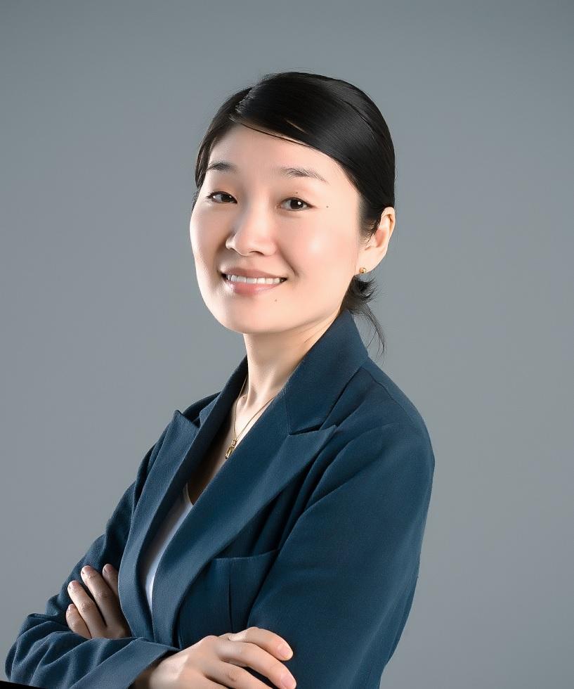 Kazumi Okamura - Special Coordinatorkazumi@abalaw.net