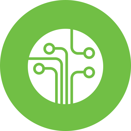 network-services-icon.png