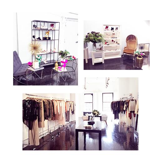 showroom_image_2017.jpg