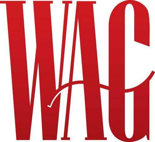 WAG_web.jpg