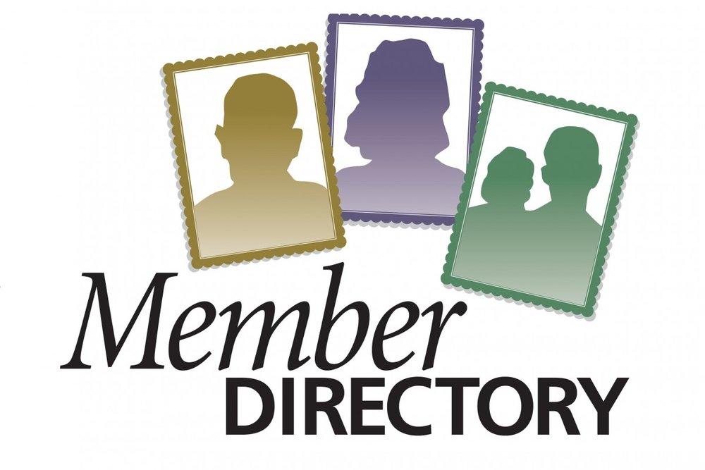 member-directory-pic-1200x800.jpg