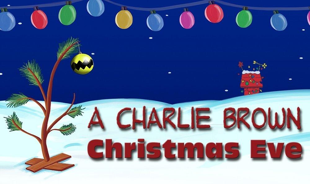 Charlie Brown Christmas Eve.jpg