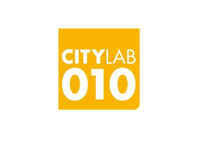 citylab010.jpg