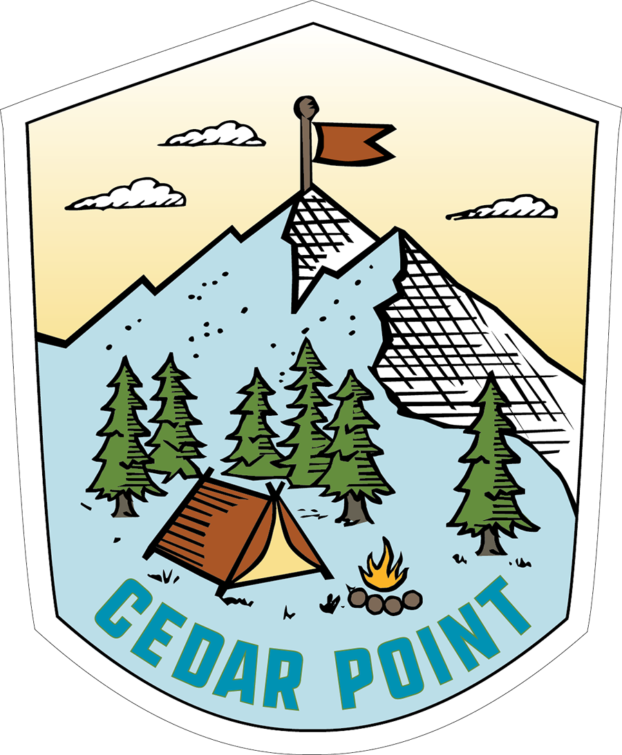 cedarpoint_icon copy.png