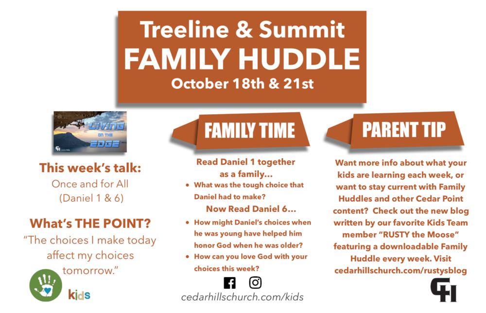 Elementary Family Huddle 10_18 & 10_21_18.png