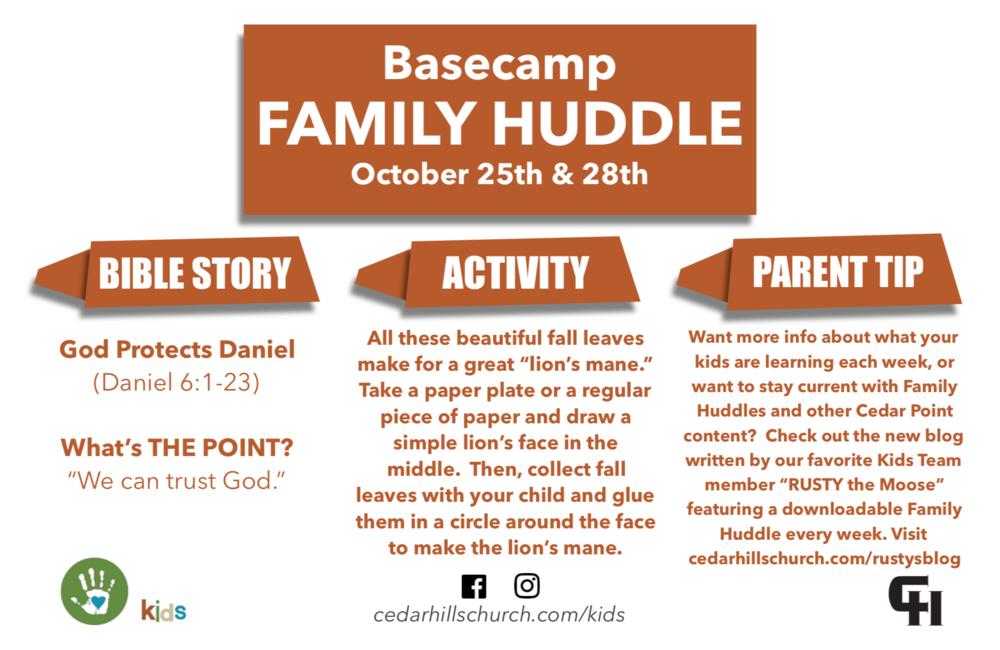 Basecamp Family Huddle 10_25 & 10_28_18 (1).png