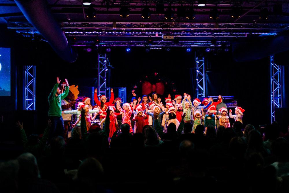 Cedar Hills Church-2018 Christmas-0008.jpg
