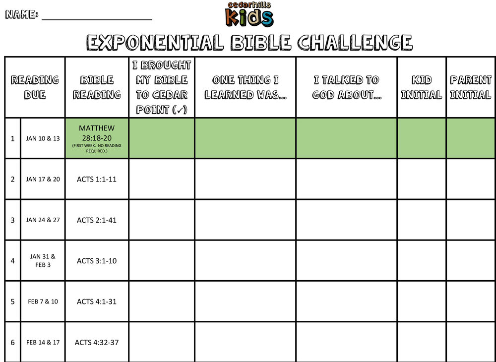 EXPONENTIAL BIBLE CHALLENGE CHART-1.jpg