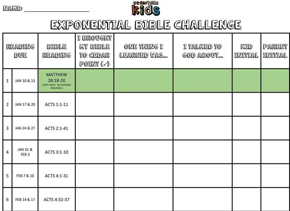EXPONENTIAL BIBLE CHALLENGE CHART-1.jpg