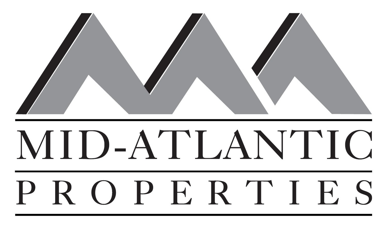 Mid-Atlantic Properties