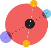 hub-small.jpg
