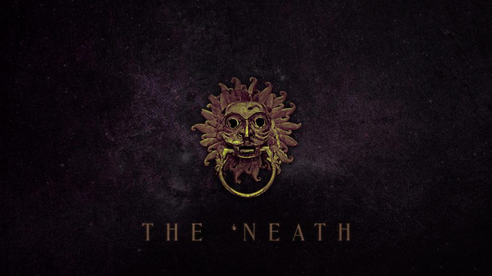The 'Neath Logo.jpg