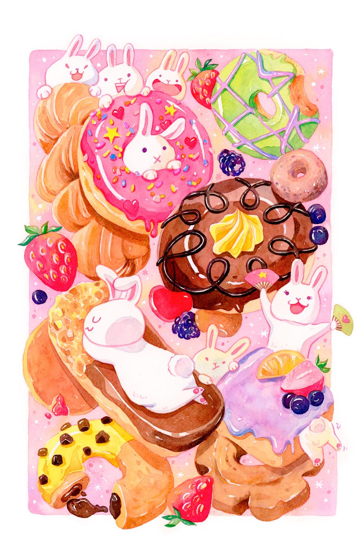 Donut-Bunnies_1500.jpg