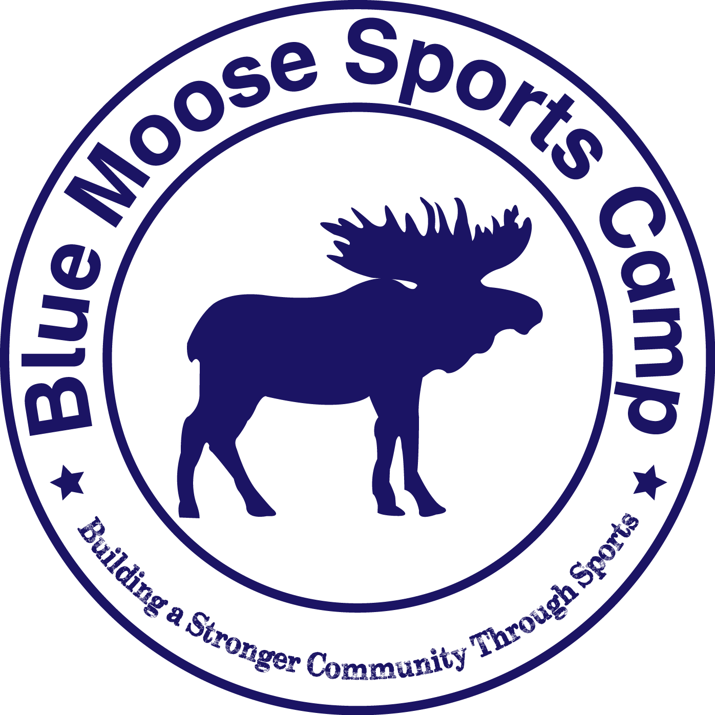 Blue Moose Sports Camp