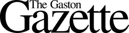 The Gaston Gazette.jpg