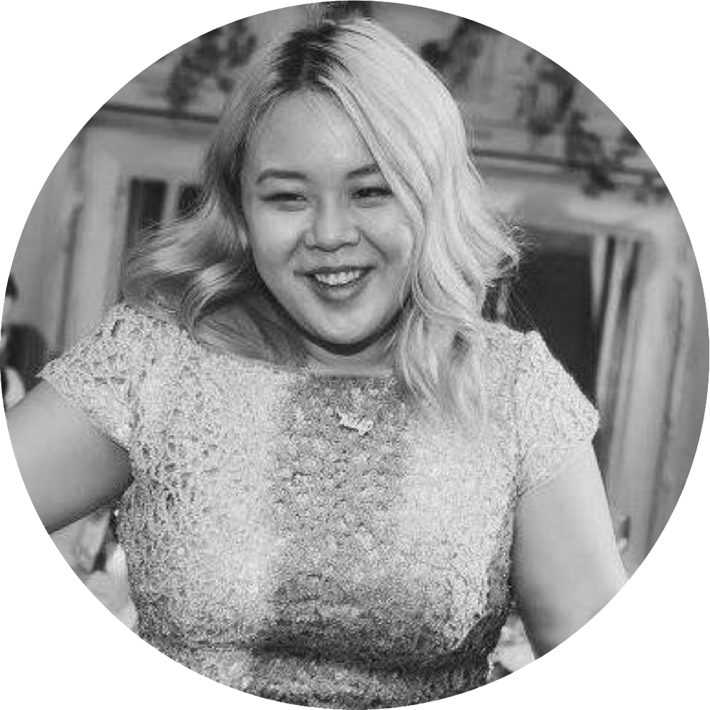 Pauline Trinh.png