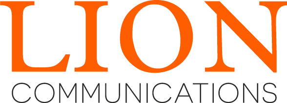 Lion Communications