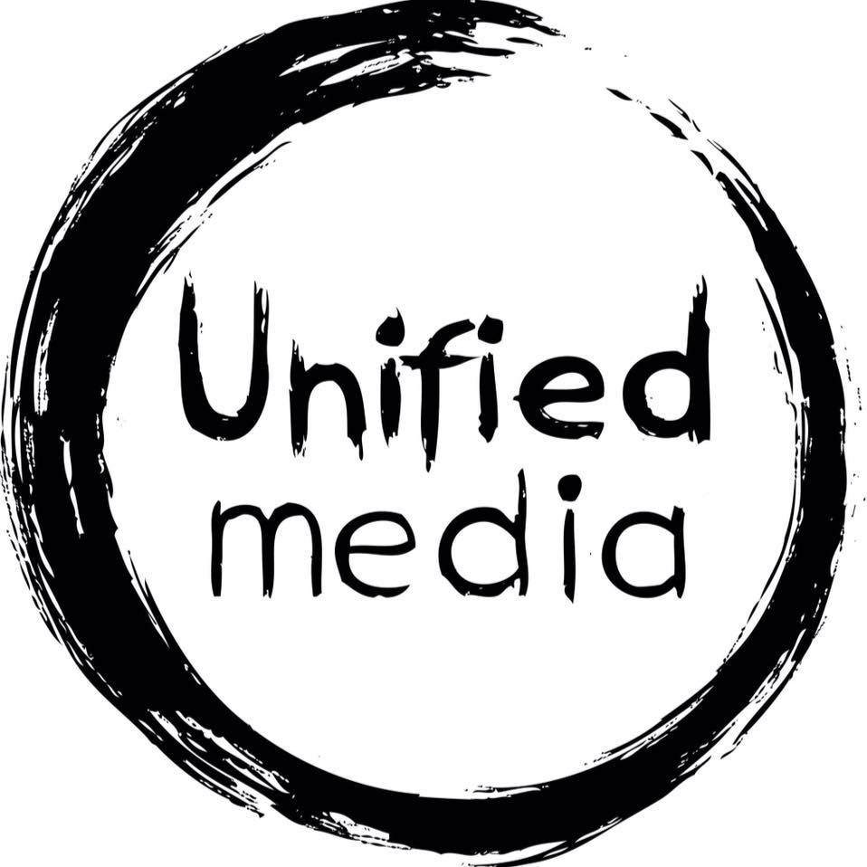 Unified Media