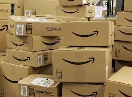 4 Reason I'm Rethinking Amazon Prime