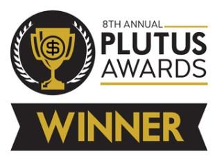 1. Plutus Awards.jpg
