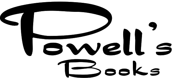 powells-books.png