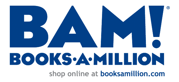 bam-books.png