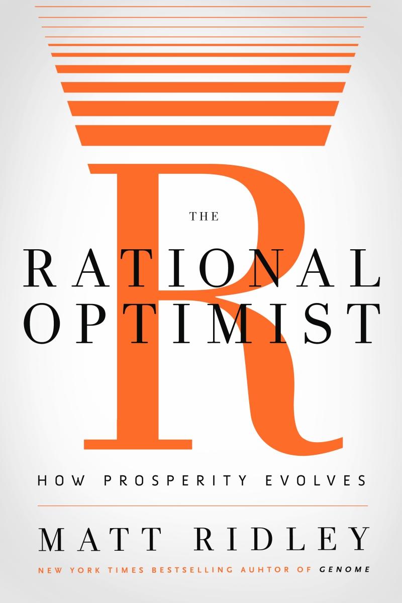 rational optimist.jpg