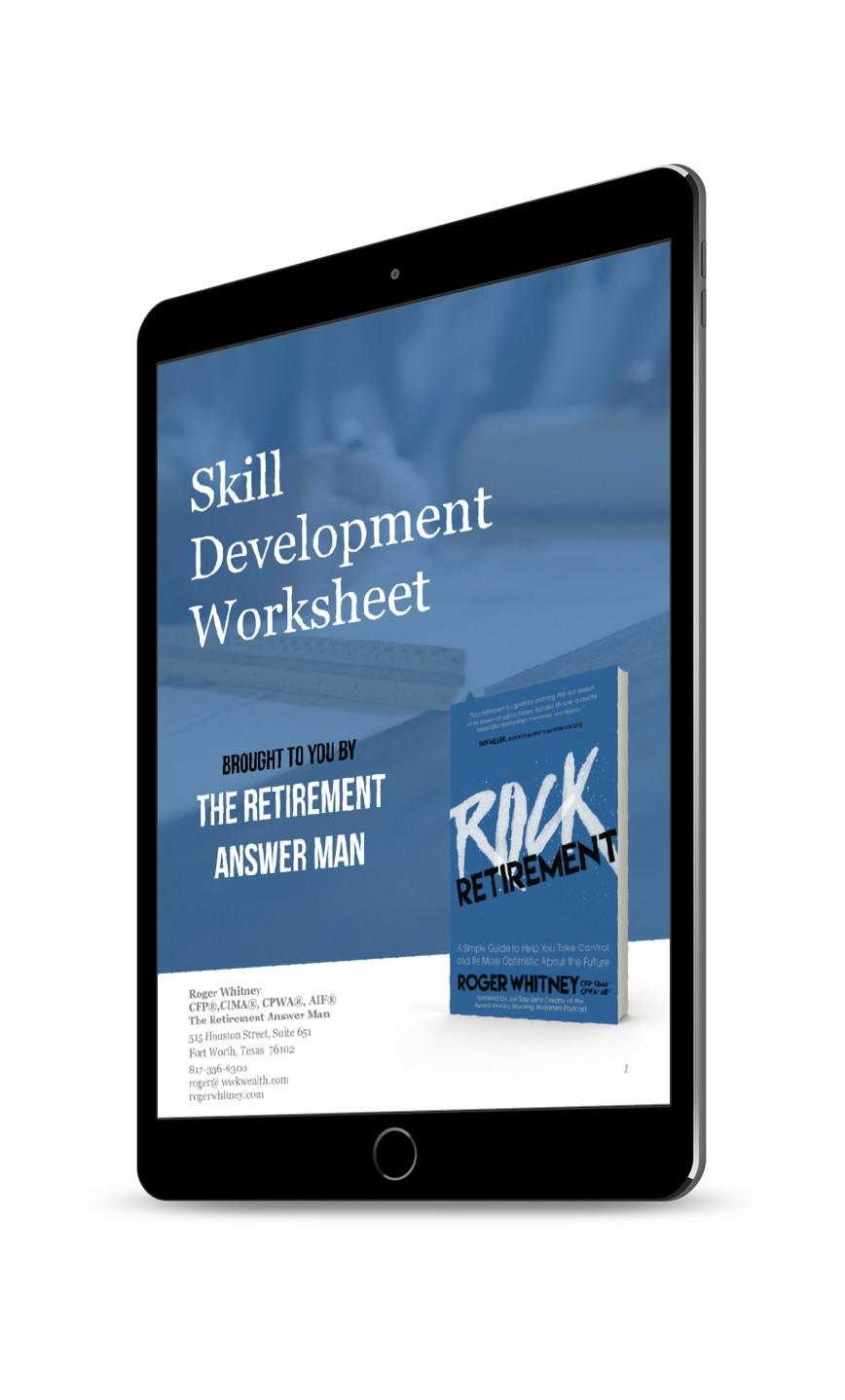 Skill Development Worksheet.jpeg