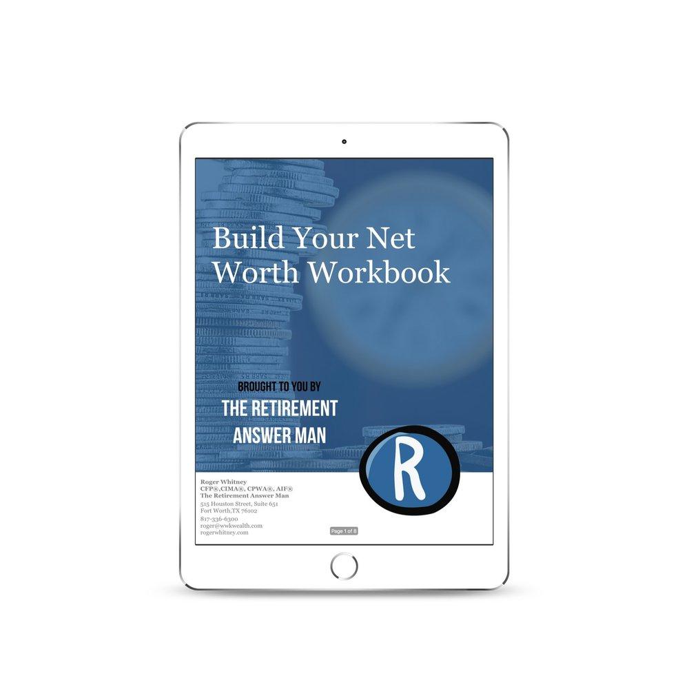 Build your net worth.jpeg