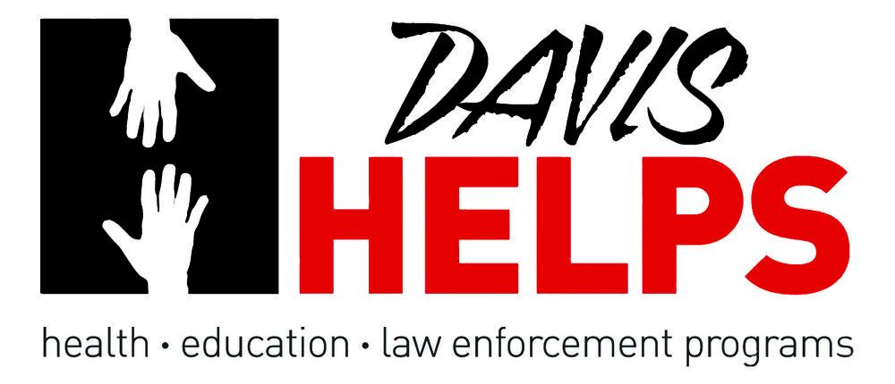 davis-helps.jpg