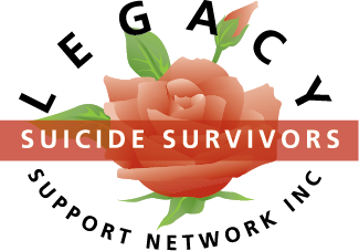 Legacy Support Network Logo.png