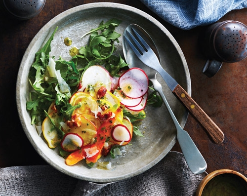 Root-Salad.jpg