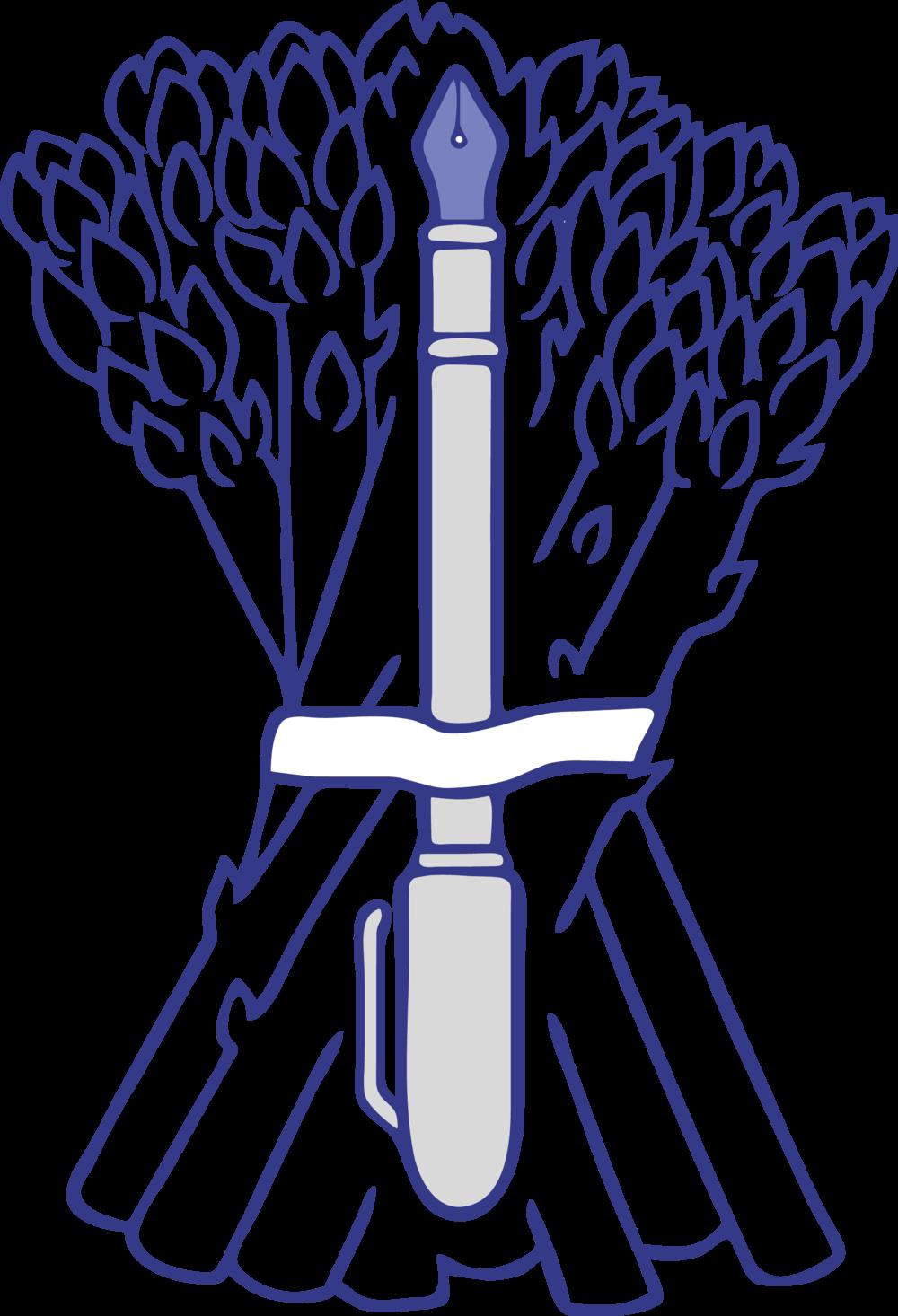 LWaverman_Logo_UpdateHR.png