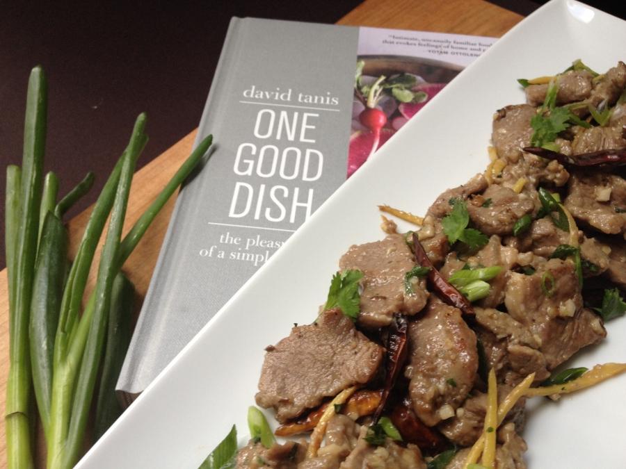 david-tanis-wok-fried-lamb.jpg