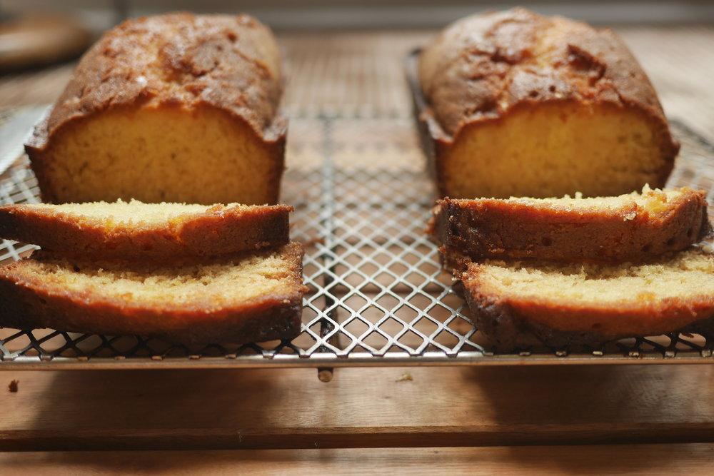 lemon-yogurt-cake.JPG