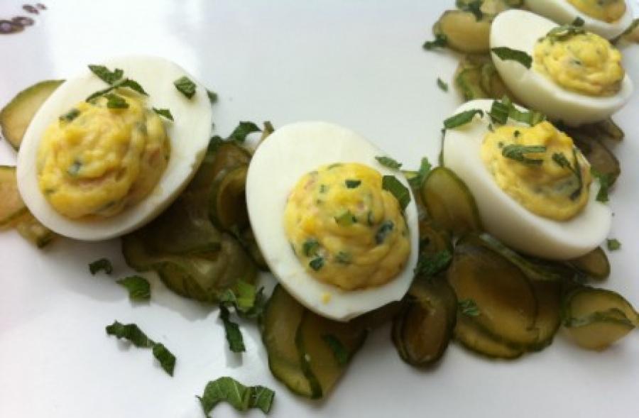 wasabi-devilled-eggs.jpg