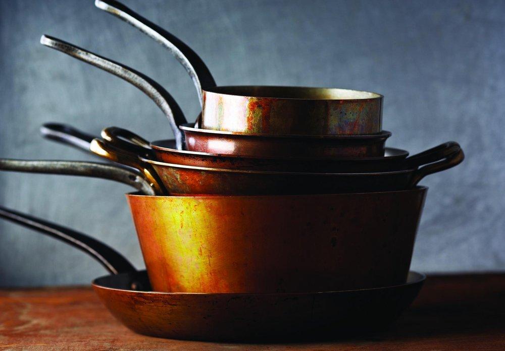 Copper-Pots.jpg