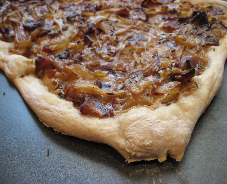 Alsatian Bacon Tart.jpg