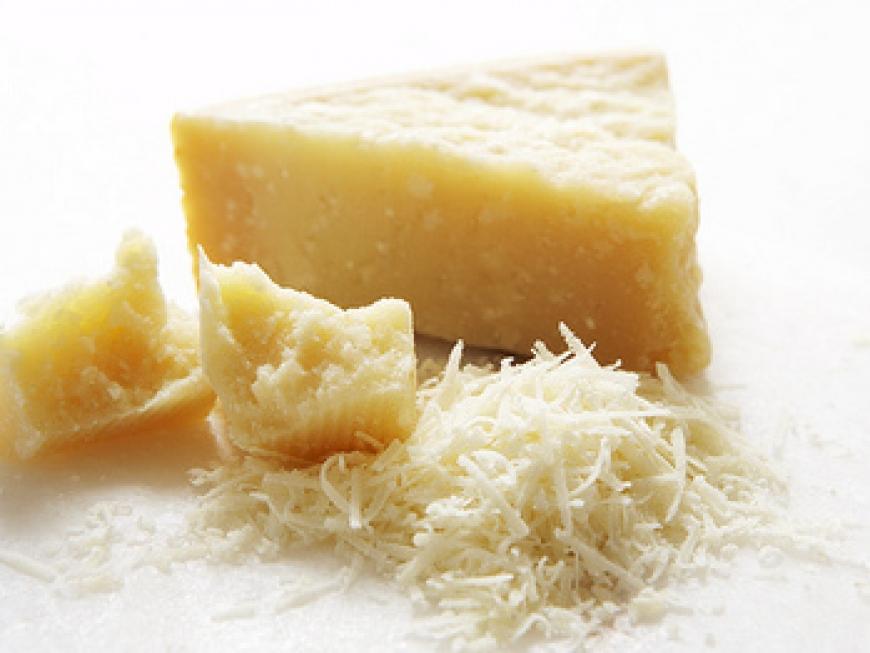 Parmigiano Reggiano Stock.jpg