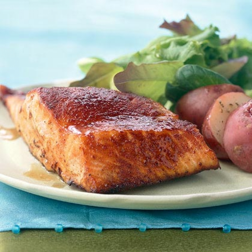 Crisp Skinned Maple Salmon.jpg
