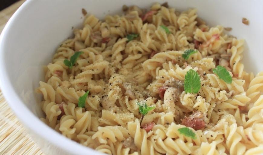 Pasta Carbonara.jpg